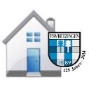 abteilungen_logo3