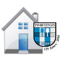 abteilungen_logo.png
