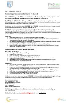 2021-01-28_19_26_12-Stellenausschreibung