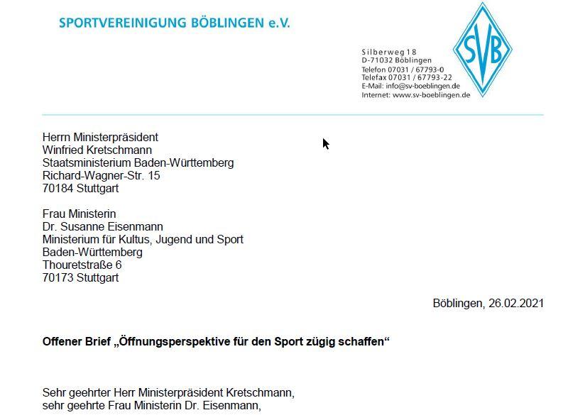 2021-02-26_Pressemitteilung_offener_Brief_Oeffnungen_im_Sport