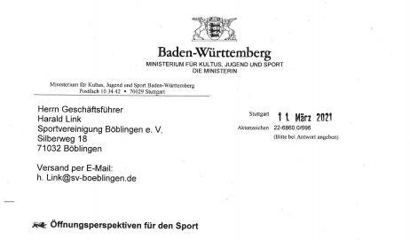 2021-03-11_Oeffnungsperspektiven_fuer_den_Sport_-_Antwort_vom_Ministerium_Vorschau
