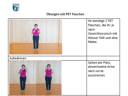 TSV-Betzingen_uebungen_senioren8