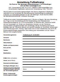 anmeldung_ferienfussballcamp_small