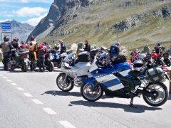 BMW_K_1200_S.jpg