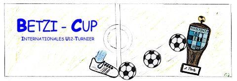 2020 Betzi-Cup
