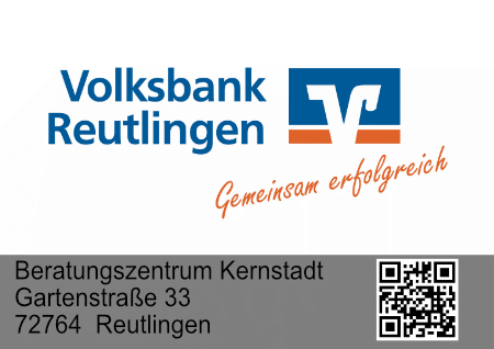 Sponsoreneinheit_TSV_vobart.png
