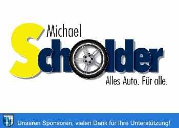 Scholder_Automobile.jpg