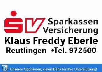 Sparkassenversicherung_Klaus_Freddy_Eberle.jpg
