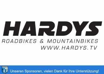 hardys.jpg