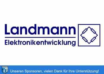 landmann.jpg
