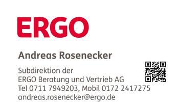 Rosenecker.JPG