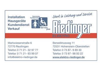Sponsoreneinheit_TSV_031116_Riedinger---Kopie.jpg