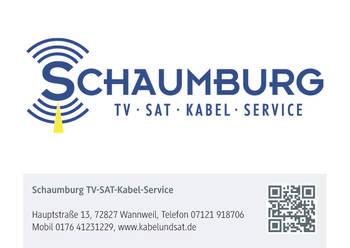 Sponsoreneinheit_TSV_120916_schaumburg.jpg