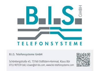 Sponsoreneinheit_TSV_130916_BIS.jpg