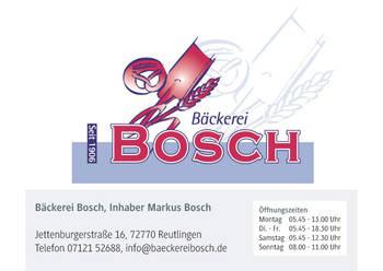 Sponsoreneinheit_TSV_140416_Bosch.jpg