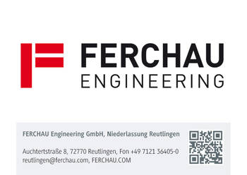 Sponsoreneinheit_TSV_140416_Ferchau.jpg
