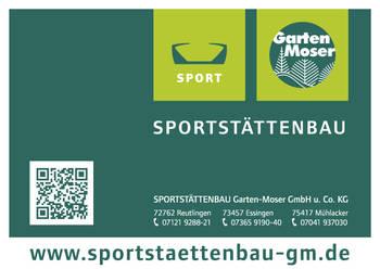 Sponsoreneinheit_TSV_140416_GartenMoser.jpg