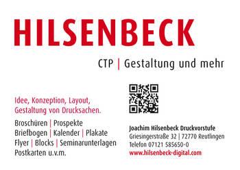 Sponsoreneinheit_TSV_140416_Hilsenbeck.jpg