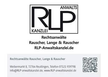 Sponsoreneinheit_TSV_140416_RLP.jpg