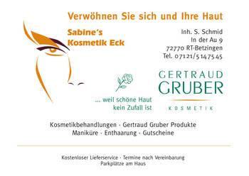Sponsoreneinheit_TSV_140416_Schmid.jpg