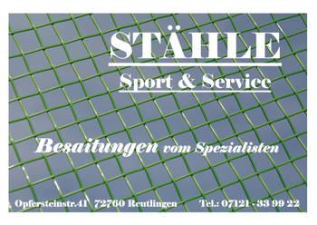 Sponsoreneinheit_TSV_140416_Staehle.jpg