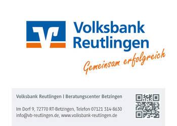 Sponsoreneinheit_TSV_150416_VobaRT.jpg