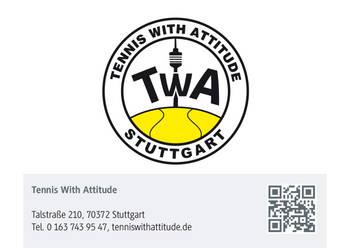 Sponsoreneinheit_TSV_170818_TWA.jpg