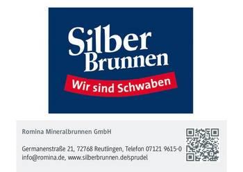 silberbrunnen.jpg