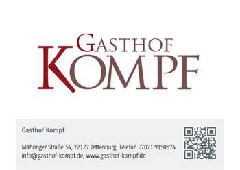sponsoreneinheit_tsv_050419_kompf.jpg