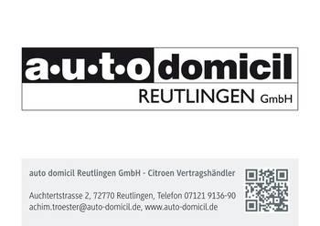 sponsoreneinheit_tsv_170317_autodomicil_-_kopie.jpg