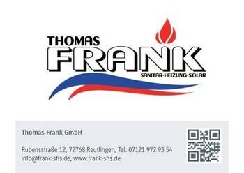 tfrank.jpg