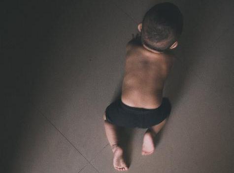 Kursleitungen  für Babykurse und Kleinkinderkurse gesucht