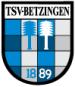 TSV Betzingen e. V. 1889
