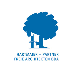 Hartmeier & Partner